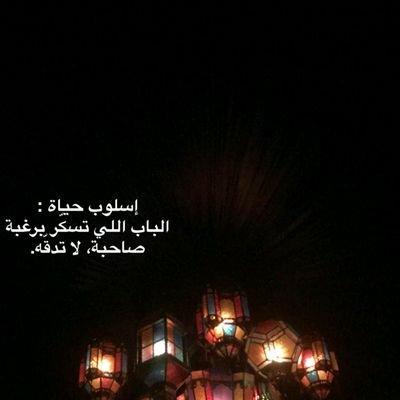 @talal_hussein_