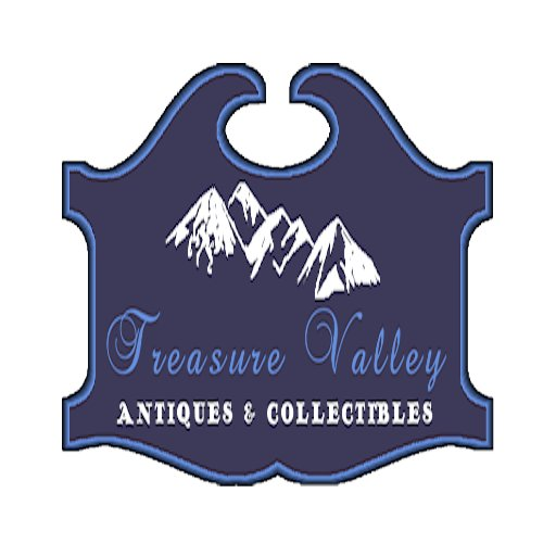 TreasureValley