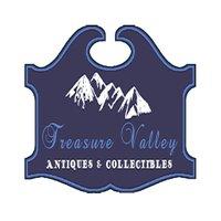 TreasureValley