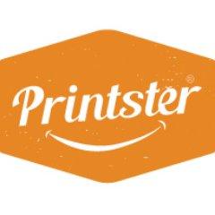 Printster.co.uk