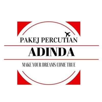 @PakejAdinda