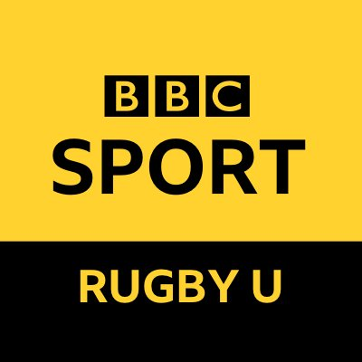 BBC Rugby Union