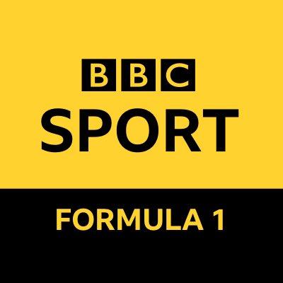 @bbcf1