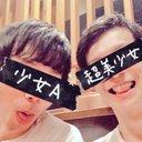 ひろぬぁお~ (@0229hiro1113) Twitter