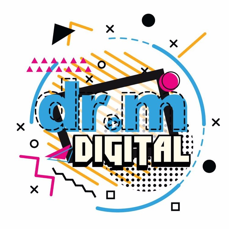 @drm_digital