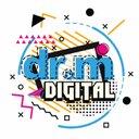 Photo of drm_digital's Twitter profile avatar