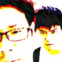 Masaki Yamano (@0118ym) Twitter