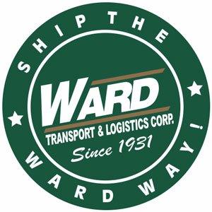 Ward Transport