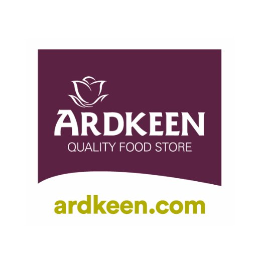 Ardkeen Quality Food At Ardkeenqfs Twitter