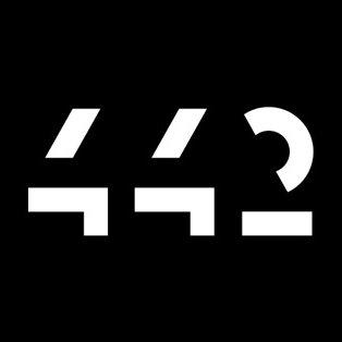 Bh Design 442 design 442 design