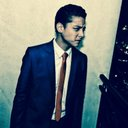 Photo of imdanielpadilla's Twitter profile avatar