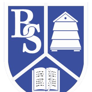 Broomfield school