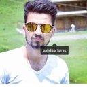 Sajid Sarfaraz khan (@11sajidsarfaraz) Twitter