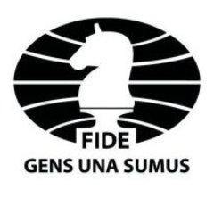 International Chess Federation