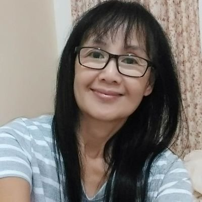 Esther Cheang