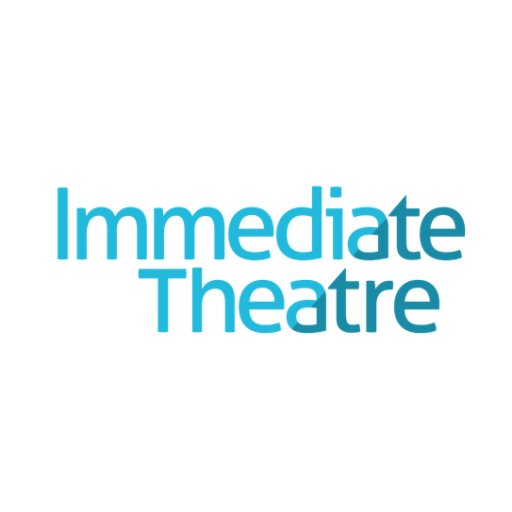 Immediate Theatre