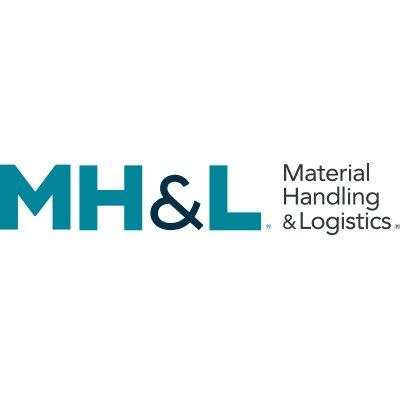 MH&L magazine