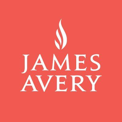 james avery jewelry jamesavery twitter