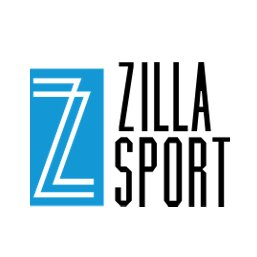 zillasport