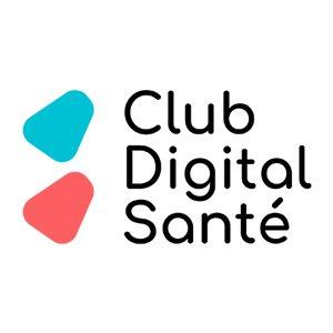 Club Digital Sante Hcsmeufr Twitter