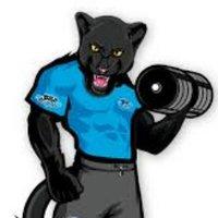 Shenandoah Valley PE (@SVEHPE) Twitter profile photo