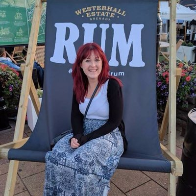 Shelley Marriott on Muck Rack