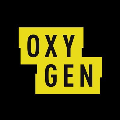 @OxygenPR