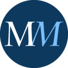 Middlebury Magazine (@MiddleburyMag) Twitter profile photo