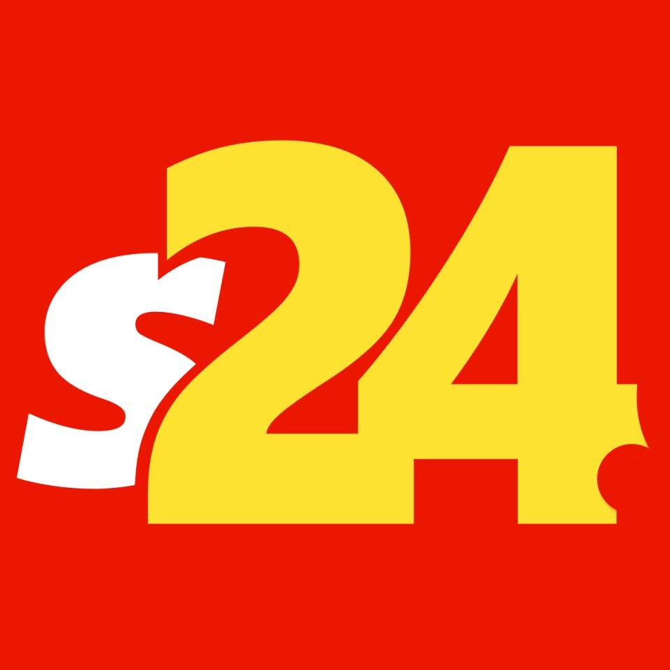 stars24.cz