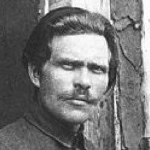 Nestor Makhno (@NMakhno_1917) ...