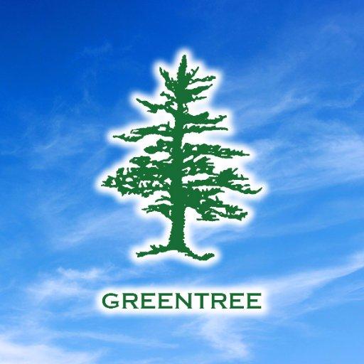 GreentreeWxSTEM