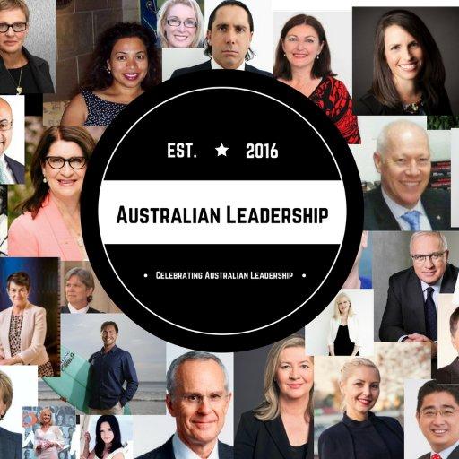 Aussie Leaders