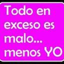 Rosa Urueña (@055b652ce78a41f) Twitter