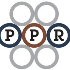 PA Pipeline Review (@pipeline_review) Twitter profile photo