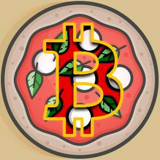 bitcoins für den pizzahandel kryptohändler ist betrug