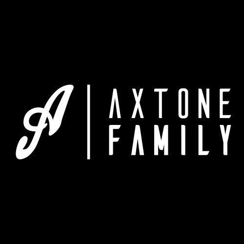 Axtone Logo