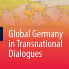 Global Germany Eds