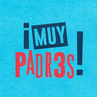 @MuyPadresTV