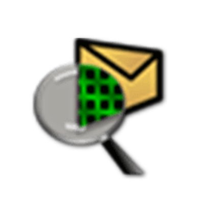 cisco packet tracer 7.1 download 32 bit
