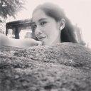 Ana (@05Anasantoyo) Twitter