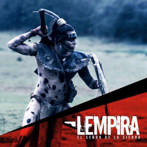 @LempiraPelicula