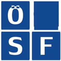 Ökosoziales Forum Deutschland