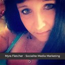 Myra Fletcher - @SMM_Canada - Twitter