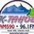 K-Tahoe
