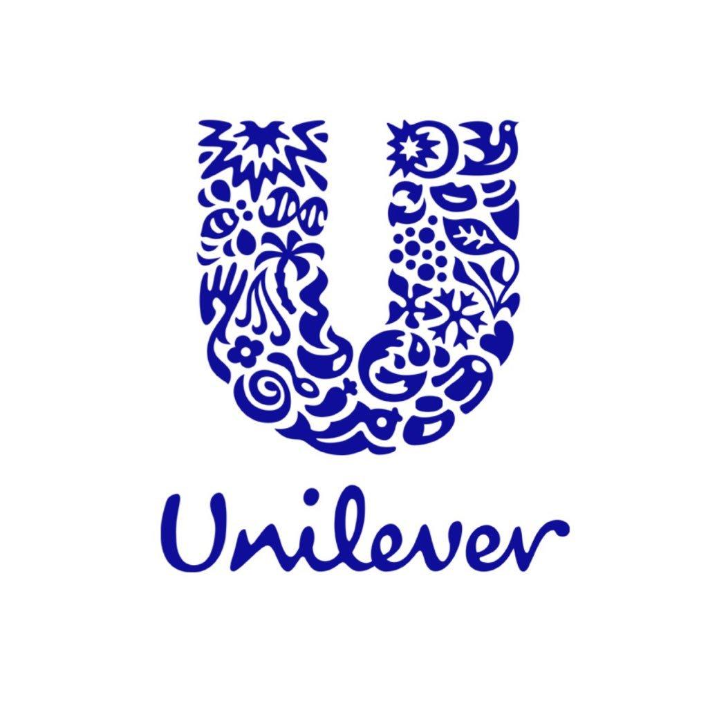 @Unilever_Canada