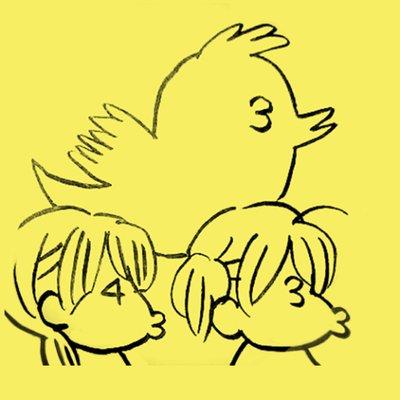 小石川ふに Twitter