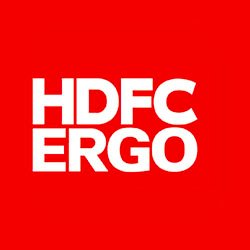 @HDFCERGOGIC