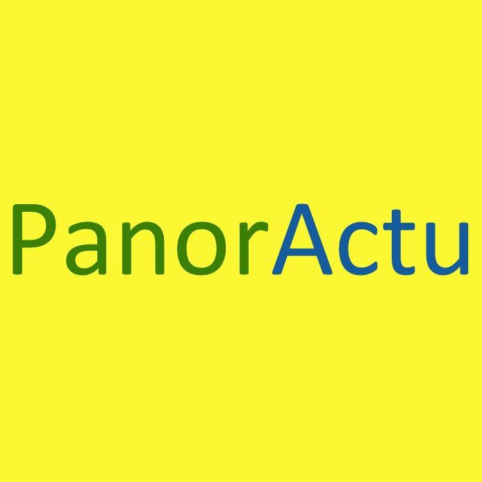 PanorActu