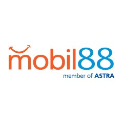 @mobil88Astra