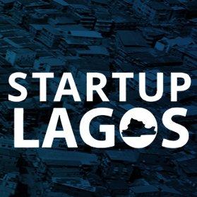 @StartupLagos